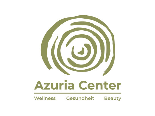 Azuria Center Platzhalter