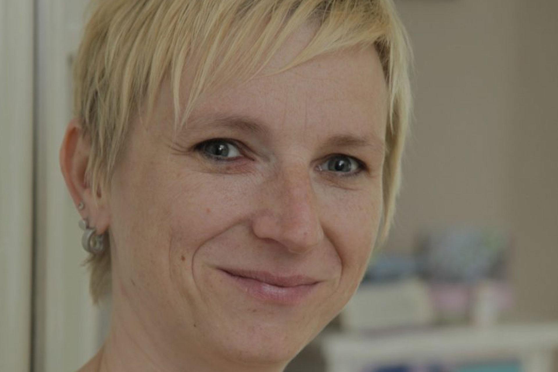 Team Claudia Schell
