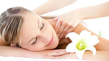 Azuria Center Massagen