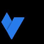Viral Development - Webdesign aus der Ortenau