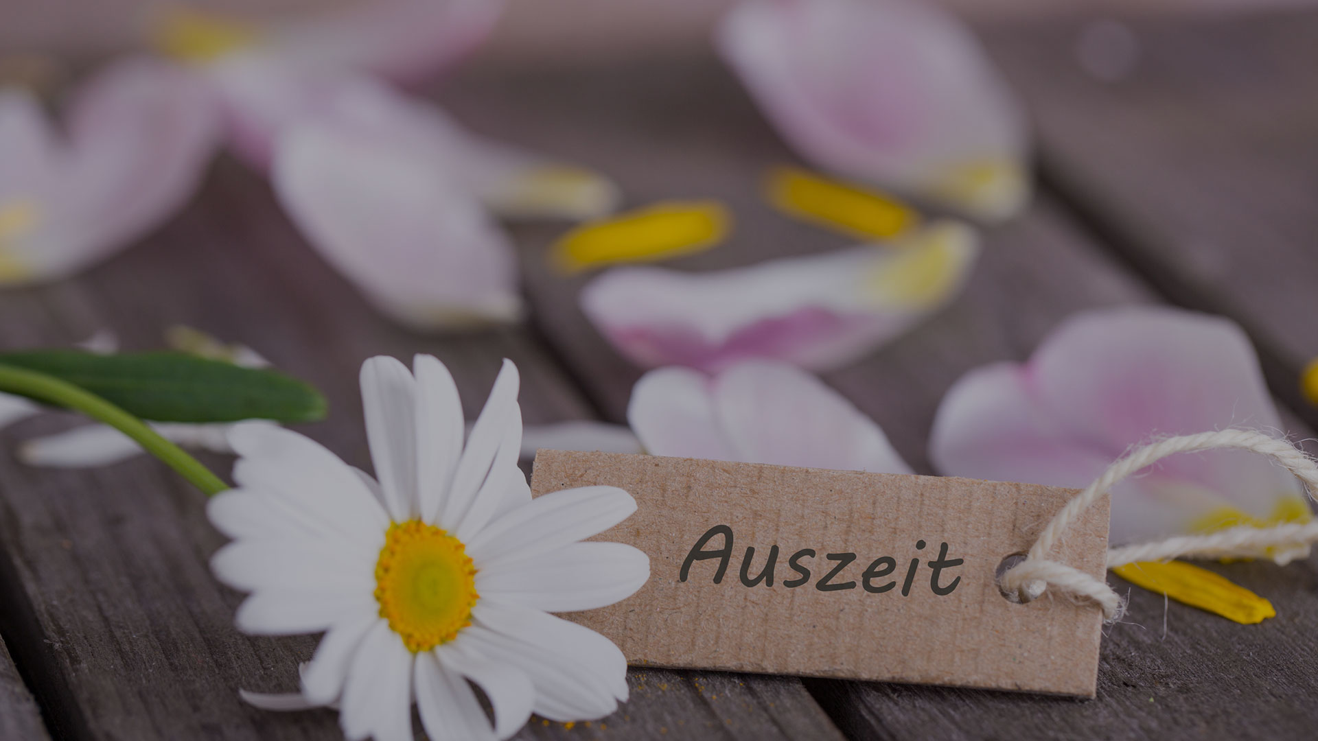 Azuria Center - Auszeit